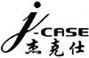 J-case