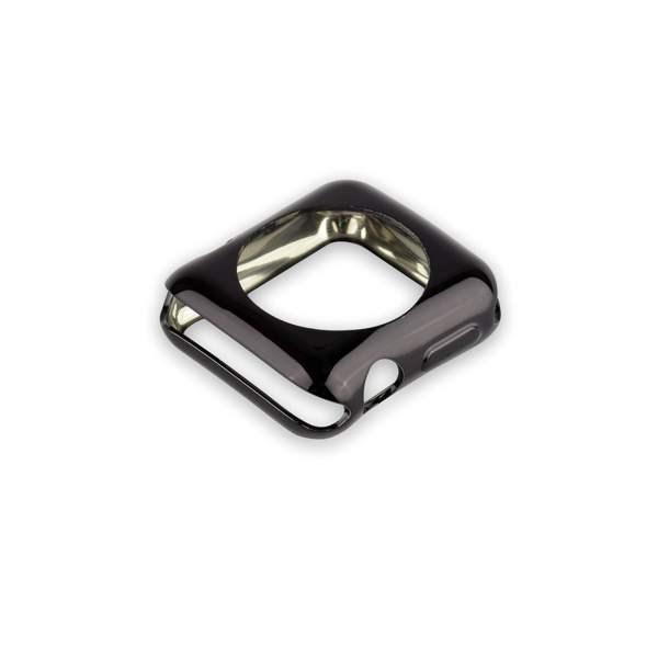 Apple watch series 4 купить в москве в наличии