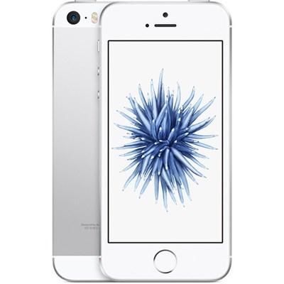 Смартфон Apple iPhone SE 2020 64G Grey RU/A - фото 7818