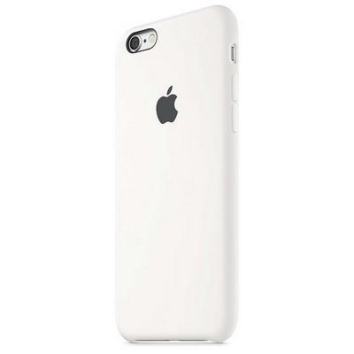 Силиконовый чехол Silicone Case для Apple iPhone 11 pro - фото 14360