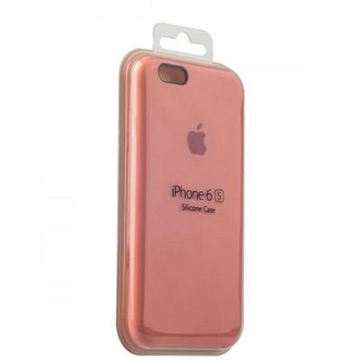 Силиконовый чехол для iphone 11 прозрачный - фото 14361