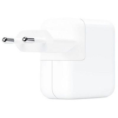 Адаптер питания для ноутбуков Apple USB-C мощностью 87 Вт - фото 15268