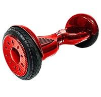Гироскутер Smart Balance Premium 10.5 Carbon Red
