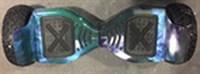 Гироскутер Smart Balance Kiwano 8 Blue Planet