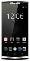 Смартфон Oukitel K10000 PRO 32Gb Black