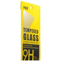 "Стекло защитное для iPhone 8/ 7 (4.7"") - Tempered Glass 0.26mm скос кромки 2.5D"