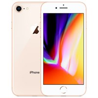 Смартфон Apple iPhone 8 64GB A1905 Золотой Gold