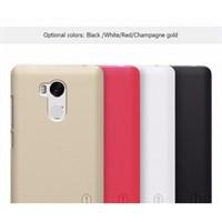 Чехол-накладка Nillkin для Xiaomi Redmi Pro