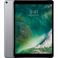 Планшет Apple iPad Pro 10.5 64GB Wi-Fi MQDT2 Space Gray