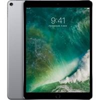Планшет Apple iPad Pro 10.5 256GB Wi-Fi+Cellular MPHG2 Space Gray