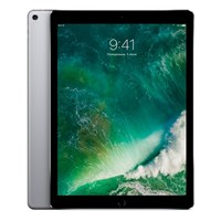 Планшет Apple iPad Pro 12.9 (2017) 512Gb Wi-Fi + Cellular MPLJ2 Серый Космос