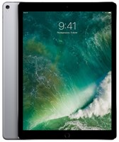 Планшет Apple iPad Pro 12.9 (2017) 64Gb Wi-Fi MQDA2 Серый Космос