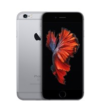Смартфон Apple iPhone 6S 64GB Space Gray FKQN2RU/A восстановленный