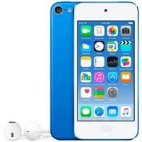 Плеер Apple iPod Touch 6 128GB Blue