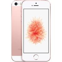 Смартфон Apple iPhone SE 32Gb Rose Gold A1723RU