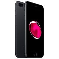 Смартфон Apple iPhone 7 Plus 128Gb A1784 Black