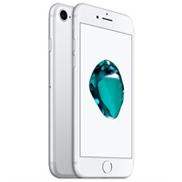 Смартфон Apple iPhone 7 32Gb Серебристый A1778 Silver