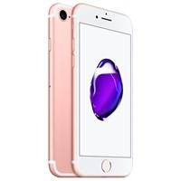 Смартфон Apple iPhone 7 32Gb Розовое золото A1778 Rose Gold