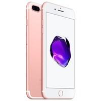 Смартфон Apple iPhone 7 Plus 128Gb Розовое Золото A1784 Rose Gold