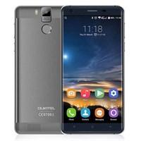 Смартфон Oukitel K6000 PRO 32Gb Black
