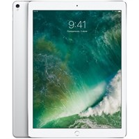 Планшет Apple iPad Pro 12.9 (2017) 256Gb Wi-Fi + Cellular MPA52 Серебристый