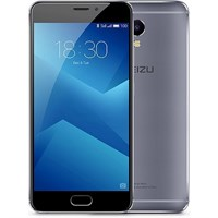 Смартфон Meizu M5 Note 32Gb EU Grey