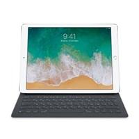 Клавиатура Smart Keyboard iPad Pro 10.5 MPTL2