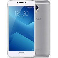 Смартфон Meizu M5 Note 3/32Gb LTE Dual EU White