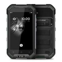Смартфон Blackview BV6000 32Gb Dual Black