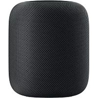 Умная колонка Apple HomePod Black