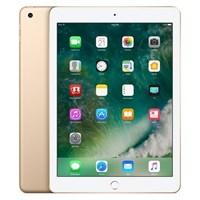 Планшет Apple iPad (2018) 32Gb Wi-Fi Gold/Золотой
