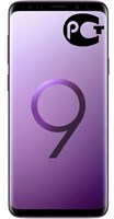 Смартфон Samsung Galaxy S9 64GB Ультрафиолет