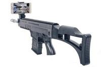 Игрушка, интерактивная винтовка Evoplay ARG-32
