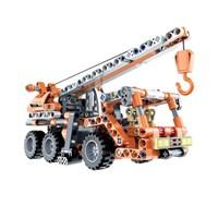 Конструктор Evoplay Modern Crane CB-105C 272 детали