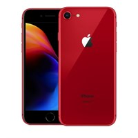 Смартфон Apple iPhone 8 256GB Красный A1905/1863 (PRODUCT)RED Special Edition