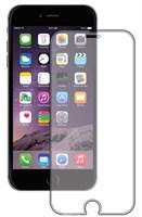 Стекло защитное Premium Glass прозрачное 2.5D для IPhone 5