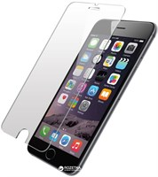 Стекло защитное Premium Glass прозрачное 2.5D для IPhone 7/8