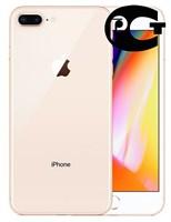 Смартфон Apple iPhone 8 Plus 64GB Gold A1897 MQ8N2RU/A Золотой