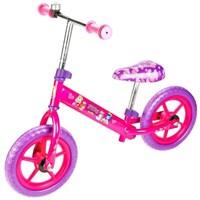 Беговел Navigator Filly розово-фиолетовый