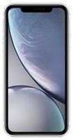 Смартфон Apple iPhone Xr 64GB A2105 Белый