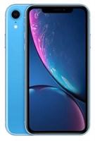 Смартфон Apple iPhone Xr 256GB A2105 Голубой