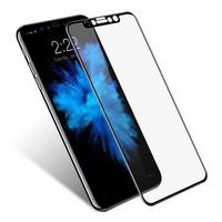 Стекло защитное Nano для iPhone XR