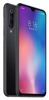 Смартфон Xiaomi Mi 9 SE 6/64GB Global Black (Черный)