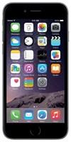 Смартфон Apple iPhone 6 64GB Space Grey