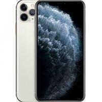 Смартфон Apple iPhone 11 Pro 256GB (A2160) Серебристый