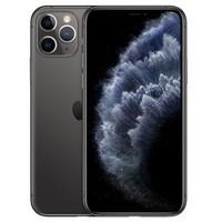 Смартфон Apple iPhone 11 Pro 64GB (A2160) Серый космос