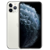 Смартфон Apple iPhone 11 Pro 64GB (A2160) Серебристый