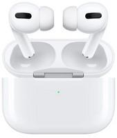 Беспроводная гарнитура Apple AirPods Pro MWP22