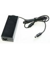 Зарядное устройство для самоката Ninebot/Xiaomi ES2/M365/1S