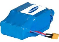Аккумулятор/Батарея для гироскутера Samsung c5